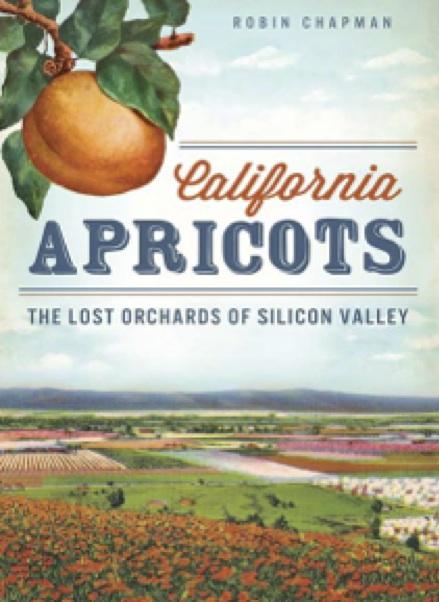 SV_Apricots