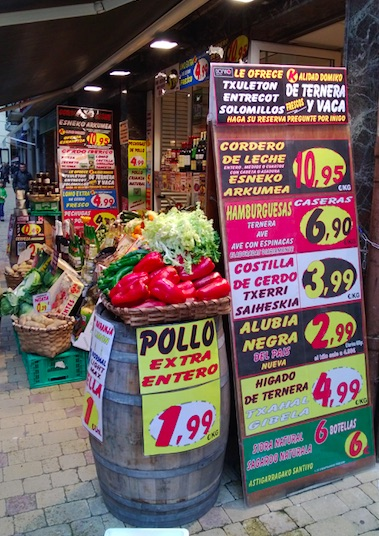 Basque_Market