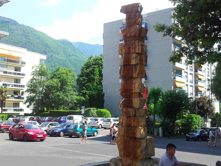 PillOfMossAndSlime-Montreux
