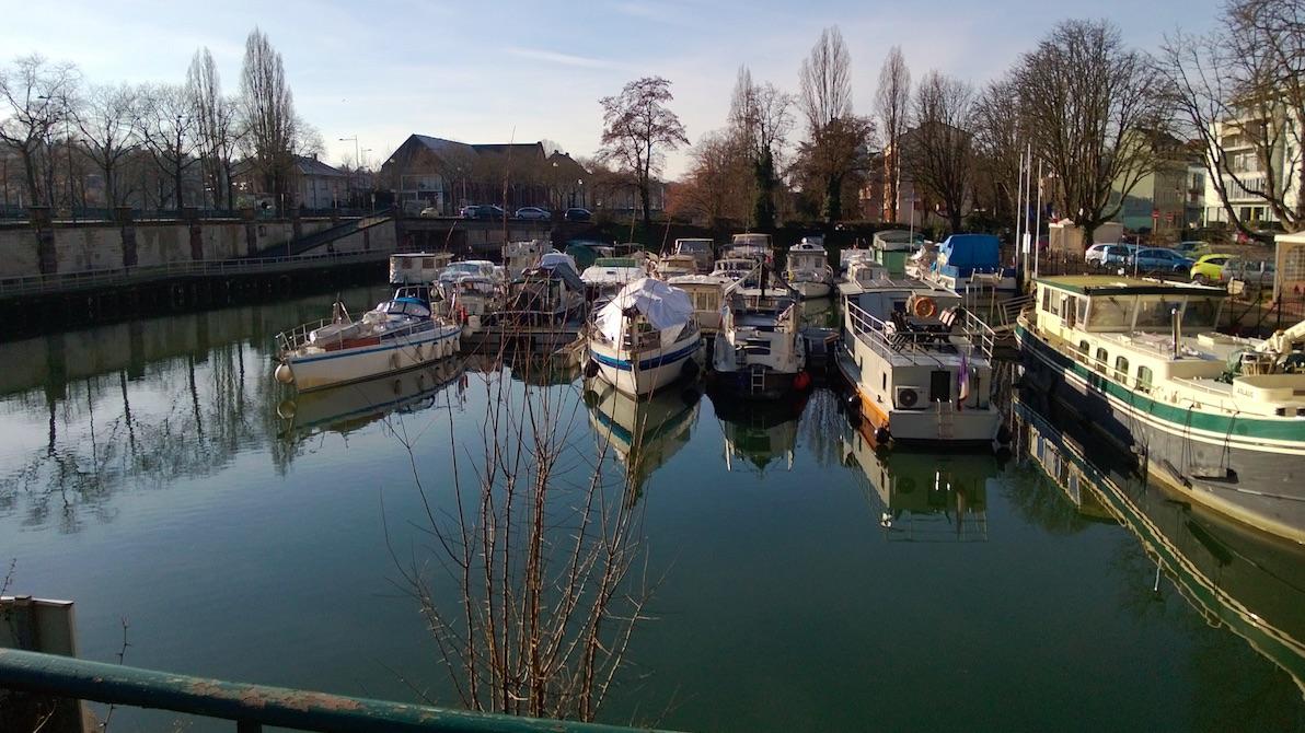 Mulhouse2