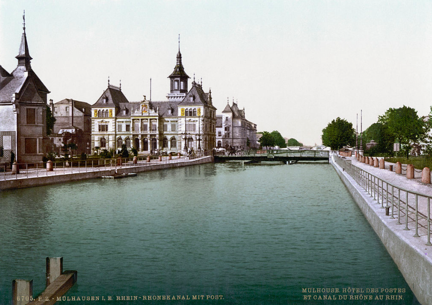 Mulhouse5