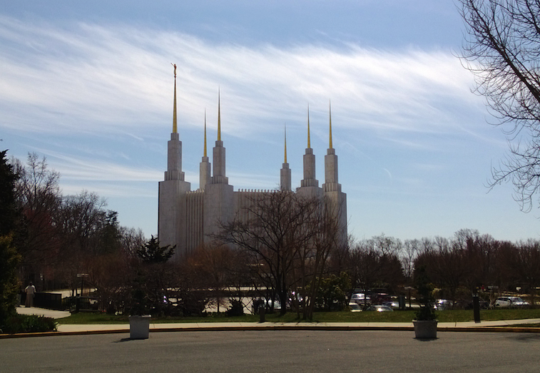 Washington_MormonTemple