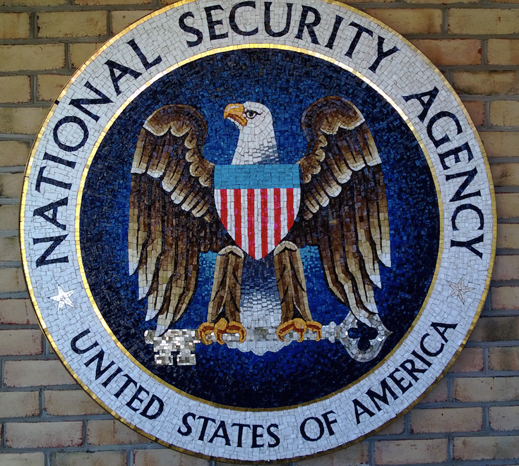Washington_NSA1