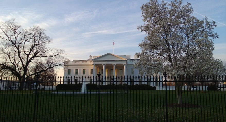 Washington_WhiteHouse