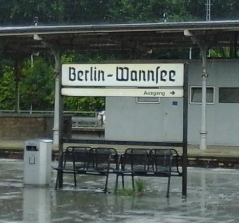 WannseeBhf