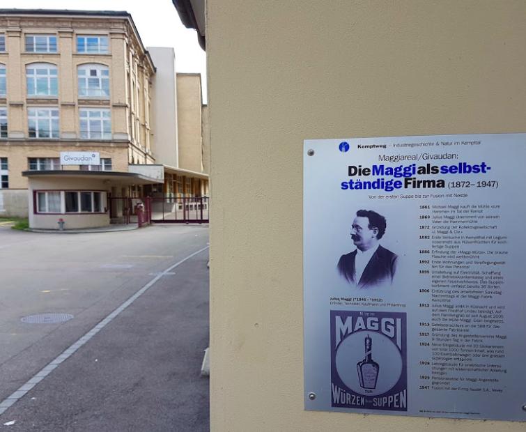 Maggi1