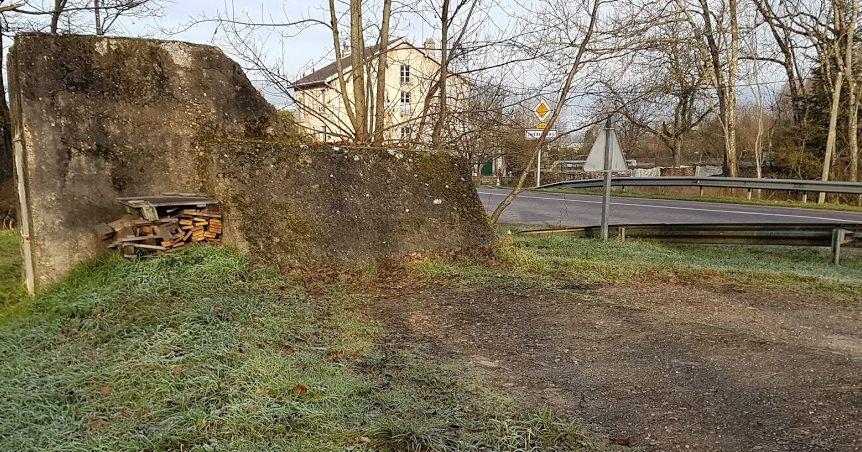 luneville-bunker-small